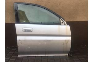 б/у Дверь передняя Honda HR-V