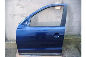 б/у Дверь передняя Hyundai Santa FE