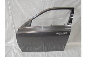 б/у Дверь передняя Lancia Thema