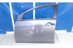 б/у Дверь передняя Mitsubishi Lancer