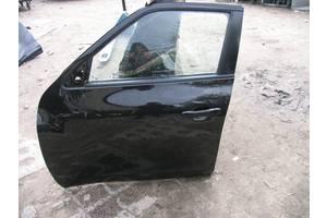 б/у Дверь передняя Nissan Juke