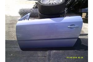 б/у Дверь передняя Opel Tigra