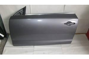 б/у Дверь передняя Renault Laguna