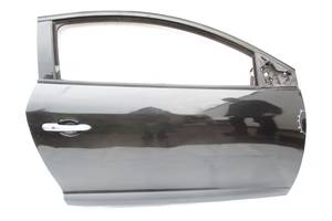 б/у Дверь передняя Renault Megane