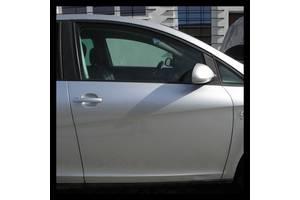 б/у Дверь передняя Seat Toledo
