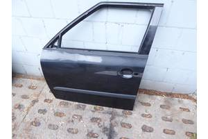 б/у Дверь передняя Skoda Fabia