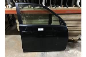 б/у Дверь передняя Toyota Land Cruiser