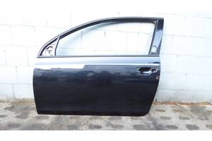 б/у Двери передние Volkswagen Golf