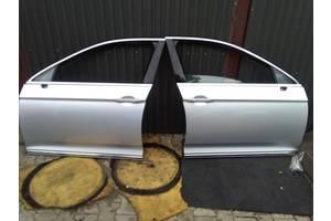 б/у Дверь передняя Volkswagen Passat