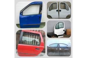 б/у Дверь передняя Fiat Croma