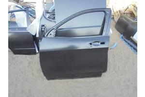 б/у Дверь передняя Jeep Grand Cherokee