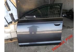 б/у Дверь передняя Audi A6
