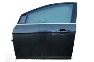 б/у Дверь передняя Ford Focus