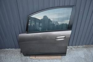 б/у Дверь передняя Honda Jazz