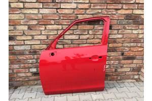 б/у Дверь передняя Opel Zafira