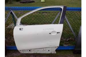 б/у Дверь передняя Renault Captur