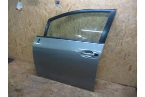 б/у Дверь передняя Toyota Verso