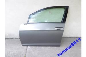 б/у Дверь передняя Volkswagen Golf