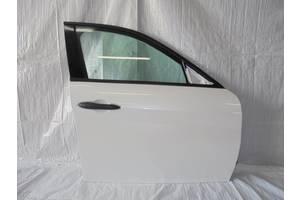 б/у Дверь передняя Alfa Romeo Giulia