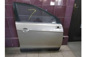 б/у Дверь передняя Chevrolet Captiva