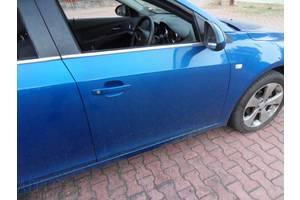 б/у Дверь передняя Chevrolet Cruze