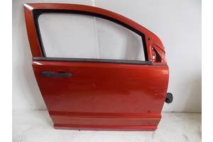 б/у Дверь передняя Dodge Caliber