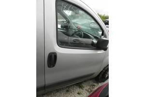 б/у Дверь передняя Fiat Fiorino