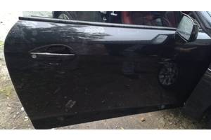 б/у Дверь передняя Hyundai Coupe