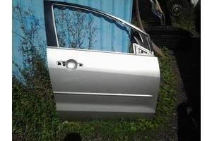 б/у Дверь передняя Mazda 5