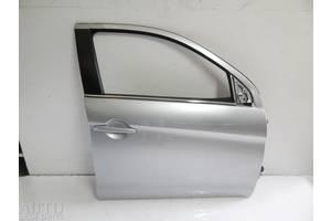 б/у Дверь передняя Mitsubishi ASX