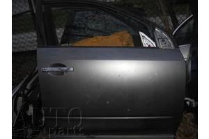 б/у Дверь передняя Nissan Murano