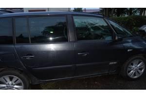 б/у Дверь передняя Renault Espace