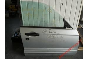 б/у Дверь передняя Subaru Forester