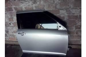 б/у Дверь передняя Suzuki Swift