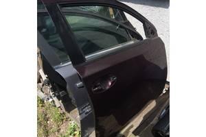 б/у Дверь передняя Toyota Urban Cruiser