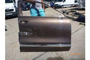 б/у Дверь передняя Volkswagen Touareg