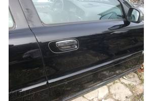 б/у Дверь передняя Volvo V70