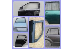 б/у Дверь передняя Suzuki Vitara