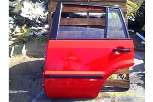 б/у Дверь задняя Ford Fusion