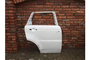 б/у Дверь задняя Land Rover Range Rover Sport