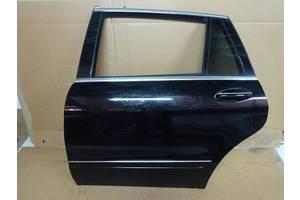 б/у Дверь задняя Mercedes R-Class