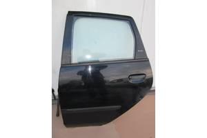 б/у Дверь задняя Mitsubishi Colt