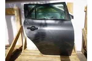 б/у Дверь задняя Toyota Auris