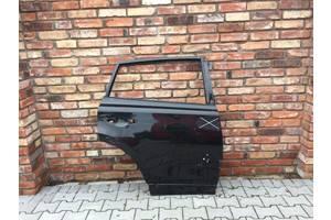 б/у Дверь задняя Toyota Rav 4