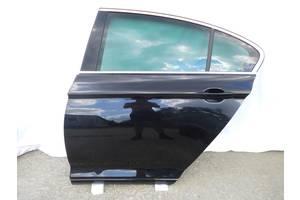 б/у Дверь задняя Volkswagen Passat