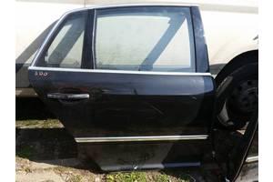 б/у Дверь задняя Volkswagen Phaeton