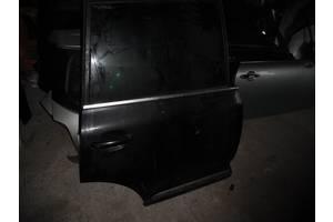 б/у Дверь задняя Volkswagen Touareg
