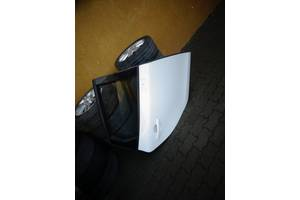 б/у Дверь задняя Volvo V40