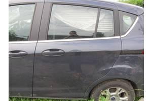 б/у Дверь задняя Ford B-Max