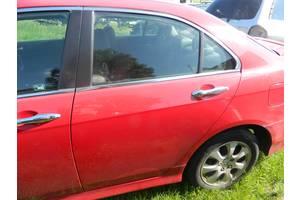 б/у Дверь задняя Honda Accord